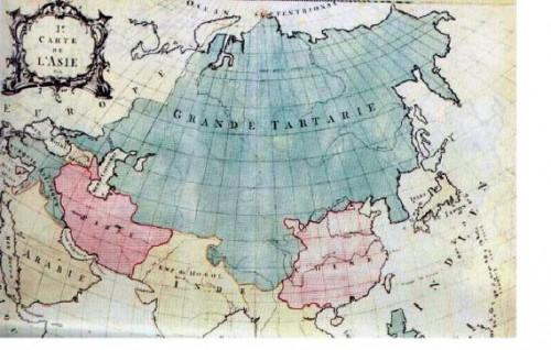 Тайны России – правда и ложь – 15 главных мифов российской истории