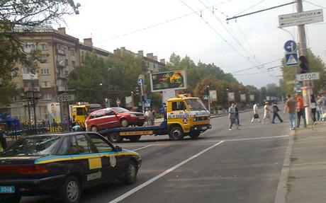 Фото з публікації http://tyzhden.ua/News/60568