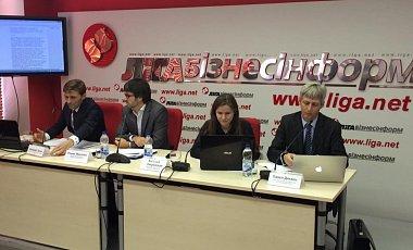 Адвокаты Небесной Сотни: расследование идёт с грубыми нарушениями